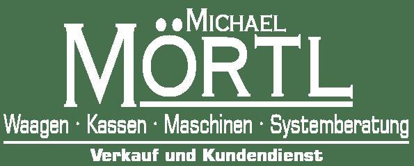 Michael Mörtl | Waagen - Kassen - Schneidemaschinen - Verpackungsmaschinen - Warnewirtschaft